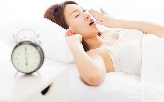 Cứ duy trì '3 không' khi dậy sớm, '3 không' trước khi đi ngủ đảm bảo sẽ khỏe mạnh sống lâu - Ảnh 3