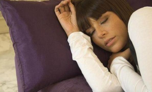 Cứ duy trì '3 không' khi dậy sớm, '3 không' trước khi đi ngủ đảm bảo sẽ khỏe mạnh sống lâu - Ảnh 5