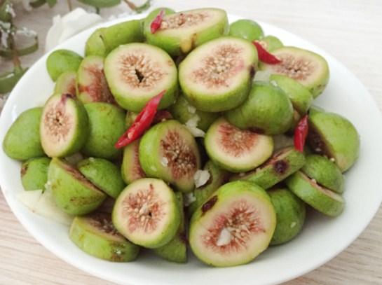 10 loại trái cây 'rẻ bèo' ăn mỗi ngày sẽ ngừa nhiều bệnh tật nhất là ung thư - Ảnh 8