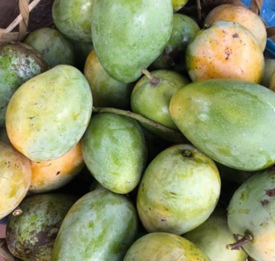 10 loại trái cây 'rẻ bèo' ăn mỗi ngày sẽ ngừa nhiều bệnh tật nhất là ung thư - Ảnh 10