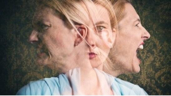 3 thói quen trước khi ngủ đang âm thầm rút ngắn tuổi thọ của bạn - Ảnh 1