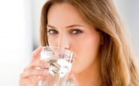Buổi sáng thức dậy nhớ làm ngay 3 điều này để gan khỏe mạnh, không lo bệnh tật - Ảnh 2