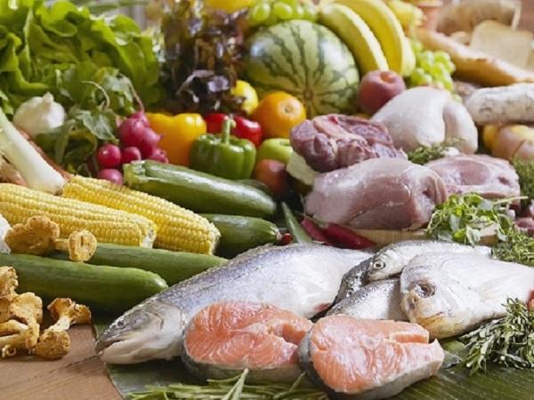 Mẹo bảo quản thực phẩm ngày Tết đảm bảo và an toàn tuyệt đối