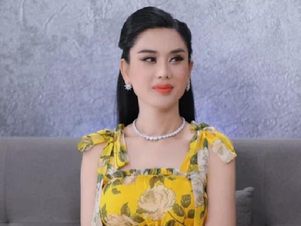 Lâm Khánh Chi lần đầu tiết lộ từng mắc nợ tiền tỷ khi mới quen chồng trẻ, đính chính về tình yêu của người chuyển giới