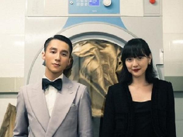 Chưa hết 'sóng gió', 'Chúng ta của hiện tại' của Sơn Tùng M-TP bỗng dính nghi vấn đạo ca khúc tiếng Trung ra mắt 1 năm trước?