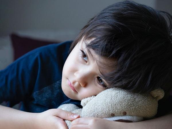 3 câu nói 'tối kỵ' cha mẹ nên tránh khi phát hiện con nói dối