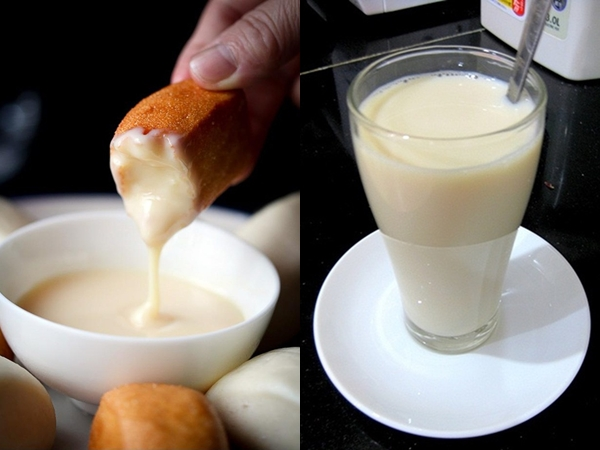1 thìa sữa đặc – 2 công thức vừa ăn vừa uống giúp thánh gầy tăng nhanh 5kg sau 1 tuần không nặng nề, không lo béo bụng