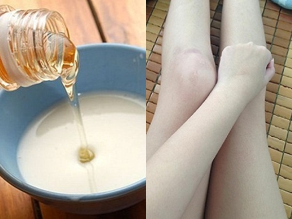 Mách phái đẹp cách tắm bằng sữa tươi giúp da toàn thân bật tông, trắng hồng cực nhanh