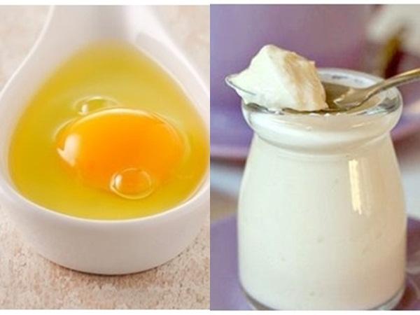 3 công thức làm đẹp siêu hiệu quả từ bột nghệ