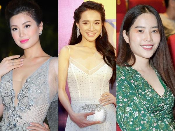 3 lỗi dễ gặp của sao Việt cho thấy 'trang điểm đẹp chẳng dễ dàng'