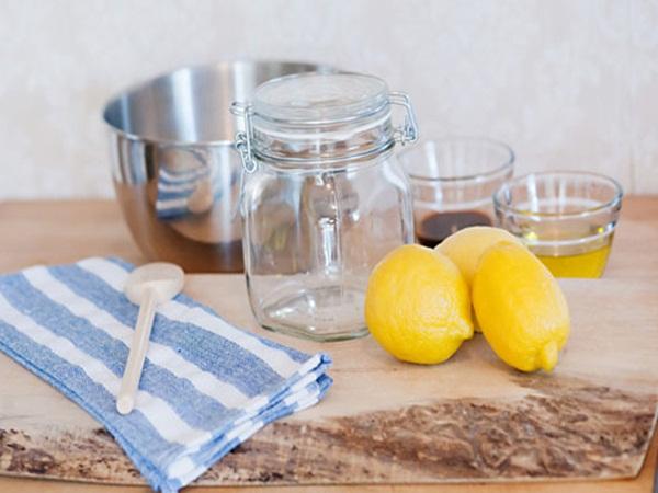 4 công thức làm đẹp tại nhà hiệu quả không kém đi spa