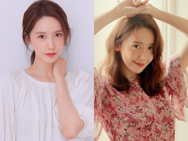 5 bước trang điểm đơn giản để có vẻ đẹp ngọt ngào như Yoona