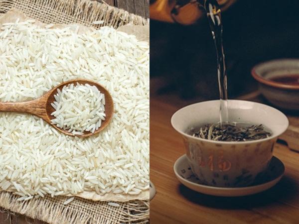 5 cách chăm sóc da của phụ nữ Trung Quốc xưa