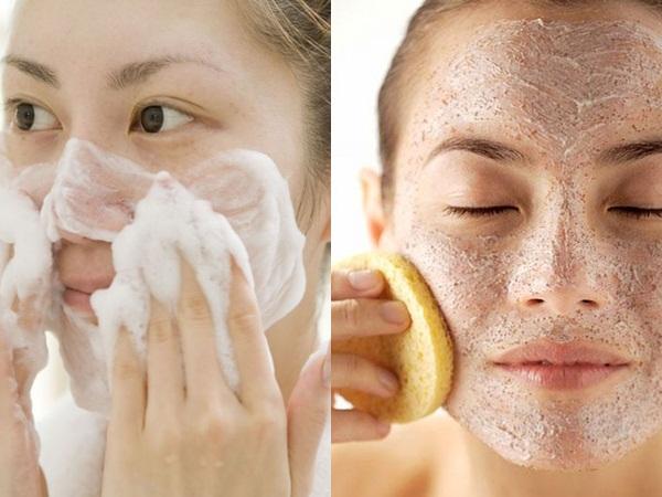 Chuyên gia nổi tiếng tiết lộ 5 thứ không được thoa lên da mặt, phụ nữ muốn đẹp nhất định phải biết