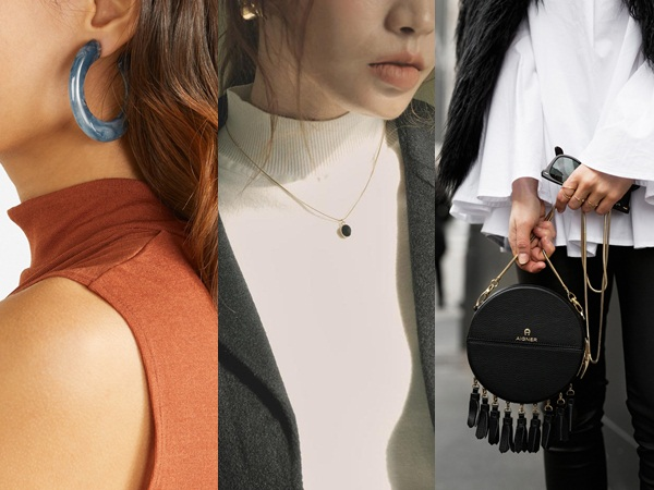 3 bí kíp phối đồ đơn giản giúp phụ nữ 'trẻ hóa' hoàn toàn phong cách chỉ trong vài giây