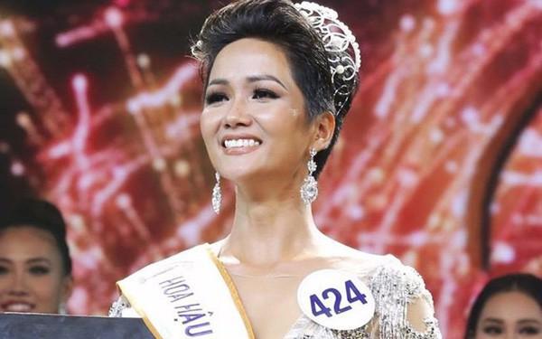 Muốn giữ dáng đẹp như hoa hậu H'Hen Niê: Đây là toàn bộ bí quyết - Ảnh 1