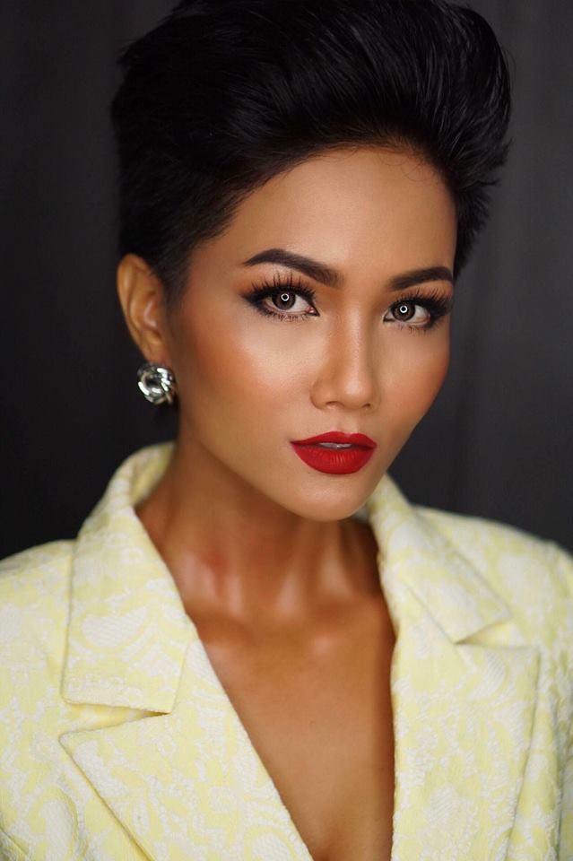 Muốn giữ dáng đẹp như hoa hậu H'Hen Niê: Đây là toàn bộ bí quyết - Ảnh 2