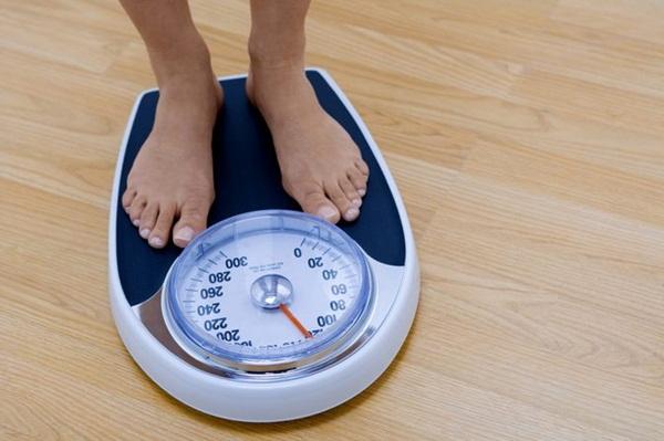 Thức uống đặc biệt có 1-0-2 giúp người gầy lâu năm lên cân như diều gặp gió, tăng 7kg/2 tuần dễ như ăn kẹo - Ảnh 5