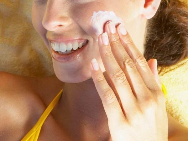 Sử dụng kem chống nắng không đúng cách, da bắt nắng gấp 10 lần bình thường - Ảnh 3