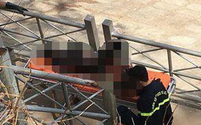 Cha tẩm xăng tự thiêu cùng con trai vào mùng 5 Tết: Tiết lộ nguyên nhân vụ việc - Ảnh 2