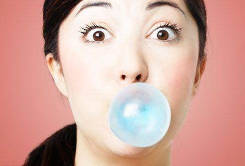 Không cần dùng thuốc, những loại thực phẩm dưới đây cũng đánh bay stress vô cùng hiệu quả - Ảnh 3
