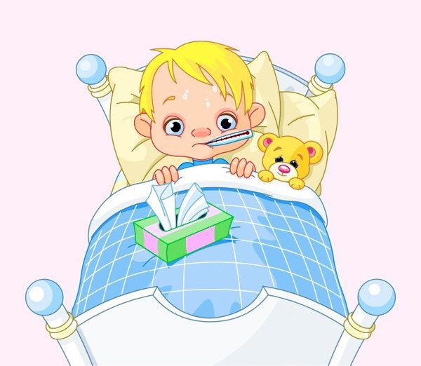 8 dấu hiệu viêm màng não ở trẻ đáng báo động, bố mẹ cần lưu ý - Ảnh 1