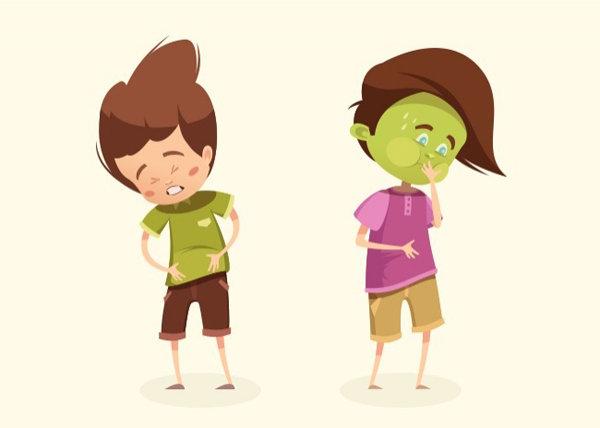 8 dấu hiệu viêm màng não ở trẻ đáng báo động, bố mẹ cần lưu ý - Ảnh 2
