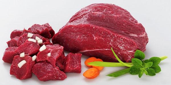 Ăn thực phẩm này vào thời điểm dưới đây chết sớm hơn 20 năm và thường xuyên ốm đau bệnh tật - Ảnh 1