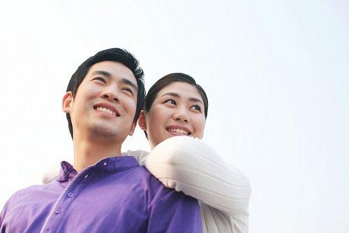 Bí mật về những nỗi sợ của đàn ông, vợ nên biết để được chồng yêu hơn nữa - Ảnh 1