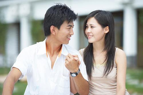 Bí mật về những nỗi sợ của đàn ông, vợ nên biết để được chồng yêu hơn nữa - Ảnh 2