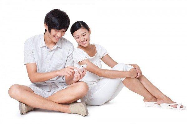 Không cần luôn miệng nói yêu chỉ cần làm những điều này, vợ nào cũng khiến chồng mê tít - Ảnh 2