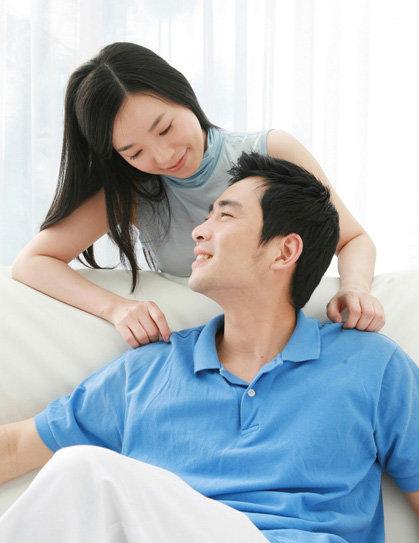 Không cần luôn miệng nói yêu chỉ cần làm những điều này, vợ nào cũng khiến chồng mê tít - Ảnh 4