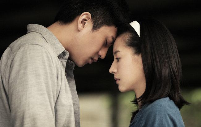Quá mệt mỏi với cuộc hôn nhân làm không đủ tiền cho nhà ngoại xin… - Ảnh 1