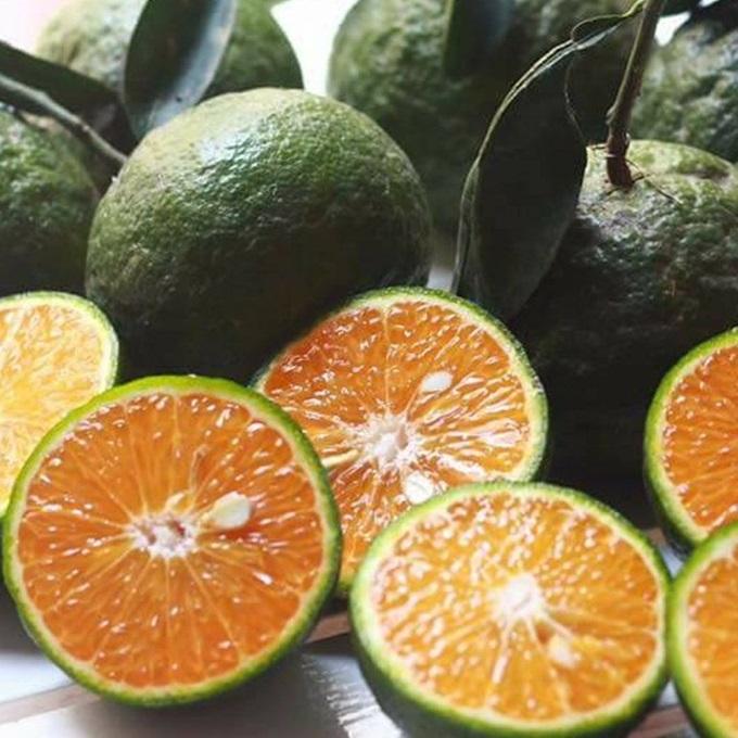 """Lộ diện top 6 loại trái cây """"thần kì"""" ăn vào là cao như dàn soái ca u23, dù hết tuổi dậy thì cũng lên được 5cm thậm chí là 7cm - Ảnh 2"""