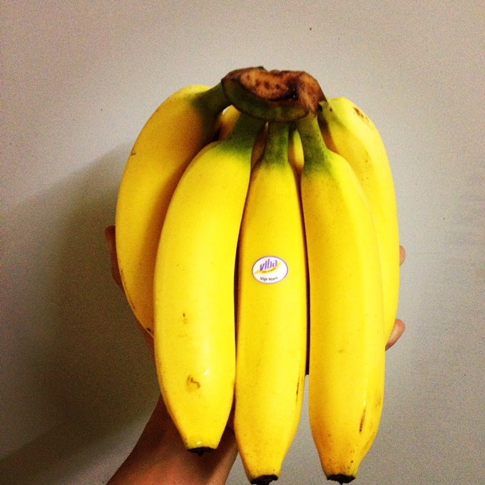 """Lộ diện top 6 loại trái cây """"thần kì"""" ăn vào là cao như dàn soái ca u23, dù hết tuổi dậy thì cũng lên được 5cm thậm chí là 7cm - Ảnh 3"""