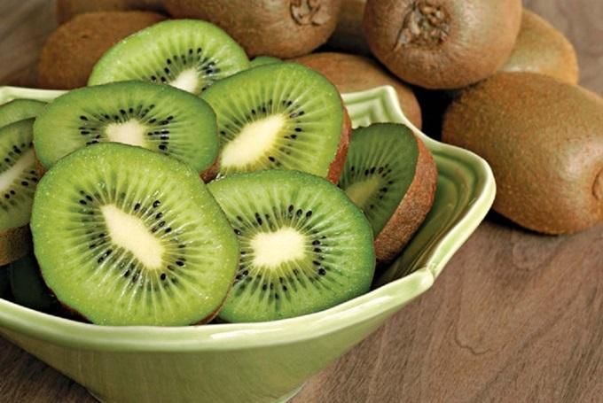 """Lộ diện top 6 loại trái cây """"thần kì"""" ăn vào là cao như dàn soái ca u23, dù hết tuổi dậy thì cũng lên được 5cm thậm chí là 7cm - Ảnh 5"""