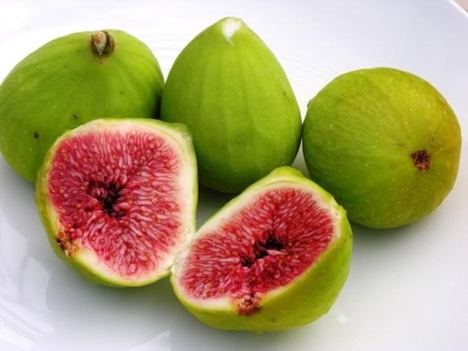 """Lộ diện top 6 loại trái cây """"thần kì"""" ăn vào là cao như dàn soái ca u23, dù hết tuổi dậy thì cũng lên được 5cm thậm chí là 7cm - Ảnh 6"""