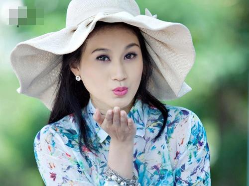 Lâm Chấn Khang và sao Việt nói gì khi Châu Việt Cường liên quan đến cái chết của cô gái trẻ? - Ảnh 5