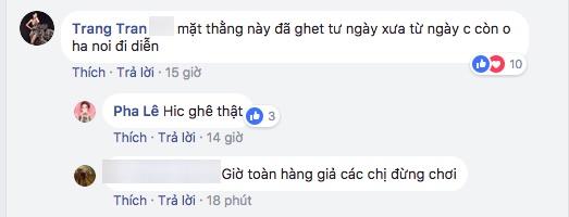 Lâm Chấn Khang và sao Việt nói gì khi Châu Việt Cường liên quan đến cái chết của cô gái trẻ? - Ảnh 10