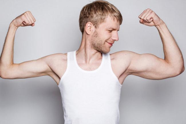 Thuật nhìn người - Xác định tính cách đối phương qua vóc dáng cơ thể mỗi người tháng 11 - Ảnh 2