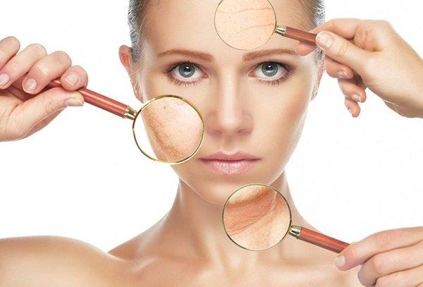 3 bệnh phổ biến ở da mà chị em nào cũng sợ gặp phải và cách xử lý để có làn da khỏe mạnh, xinh đẹp - Ảnh 1