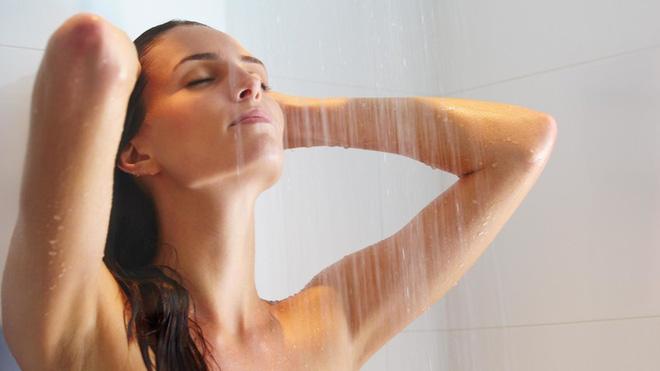 3 cách giải độc cơ thể cải thiện nhan sắc vừa nhanh gọn lại vừa hiệu quả mà chỉ tốn của bạn 5 phút mà thôi - Ảnh 2