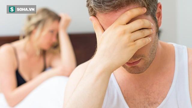 3 việc cần làm ngay sau khi 'lỡ' quan hệ tình dục mà không sử dụng bao cao su - Ảnh 1