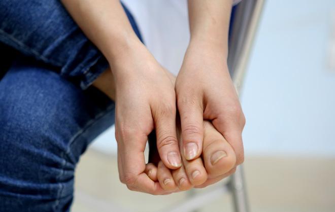 Gặp phải những cơn đau này thì đừng tự chữa ở nhà mà nên đi khám ngay - Ảnh 4