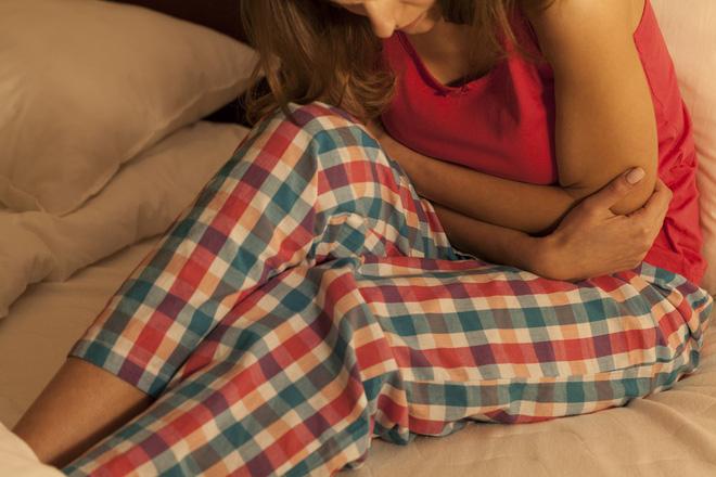 Gặp phải những cơn đau này thì đừng tự chữa ở nhà mà nên đi khám ngay - Ảnh 6