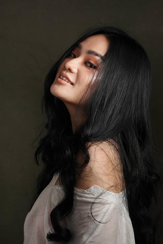Nhạc sĩ Quốc Bảo công khai bạn gái 9X kém 26 tuổi - Ảnh 3