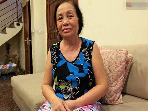Bà chủ khu trọ 'vui tính, tốt bụng nhất Vịnh Bắc Bộ' bị bệnh chết não, sự sống đang bị đe dọa
