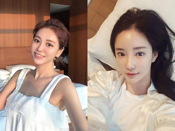 Chuyên gia tiết lộ 5 bí mật giúp bạn sở hữu làn da trắng mịn, căng mướt tựa thủy tinh như phụ nữ Hàn Quốc