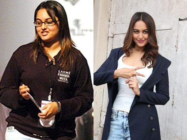 Cô nàng 'vịt hóa thiên nga' nhờ giảm 30kg chia sẻ thực đơn ăn kiêng và bí quyết tập luyện