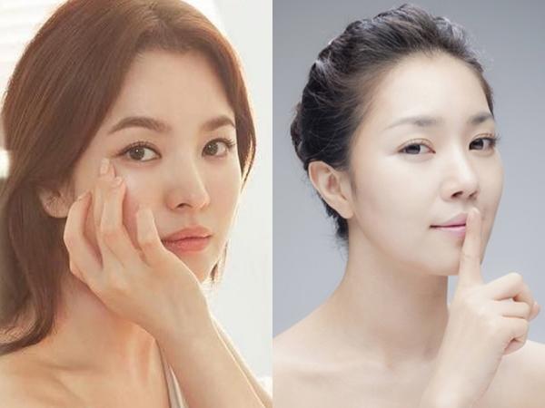 'Bí kíp' giúp da đẹp hoàn hảo giữa mùa hè oi bức: Dưỡng trắng như gái Hàn, chống nắng như người Nhật